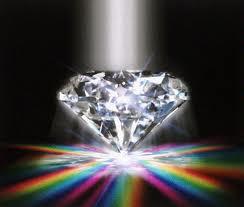 Comme une facette d'un diamant, ou comme la partie immergée de l'iceberg, le haut potentiel n'est pas que l'intelligence.