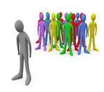 Relation aux autres et haut potentiel